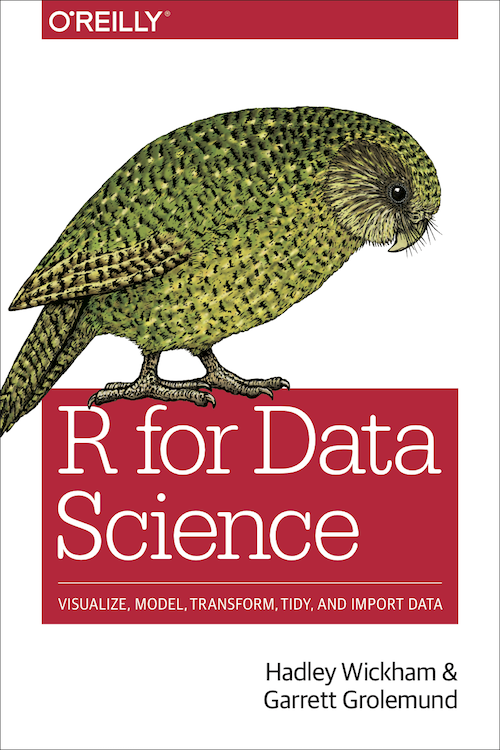 17 Introduction | R for Data Science